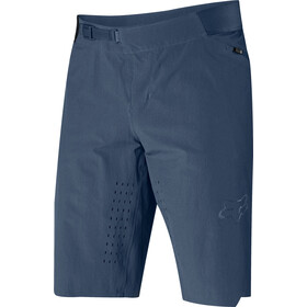 Fox Flexair No Liner Shorts Men, midnight